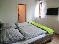 Doppelzimmer1